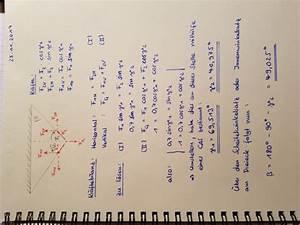 Eigenvektoren Berechnen : vektoren vektorgeometrie mit physikalischen beispielen nanolounge ~ Themetempest.com Abrechnung