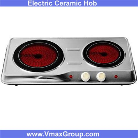 TableTop Electric cookers ceramic hob for Sale,Welcome OEM order