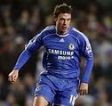 Chelsea news: Wayne Bridge sends Blues huge Jose Mourinho ...