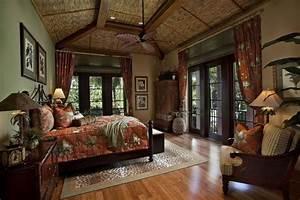 Caribbean Interior Design A Breath Of Tropical Air In