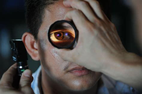support  local optometrist   eye tests