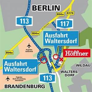Höffner Hamburg Adresse : m bel waltersdorf b rozubeh r ~ Frokenaadalensverden.com Haus und Dekorationen