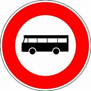 Panneau De Signalisation Personnalisé : panneau de signalisation routi re b9f ~ Dailycaller-alerts.com Idées de Décoration