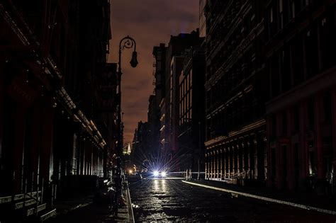light the night nyc london 39 s soho power outage plunges 2300 properties into