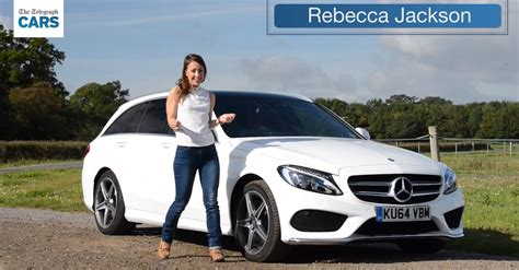 Rebecca Jackson Moves To Telegraph Cars From Carbuyer