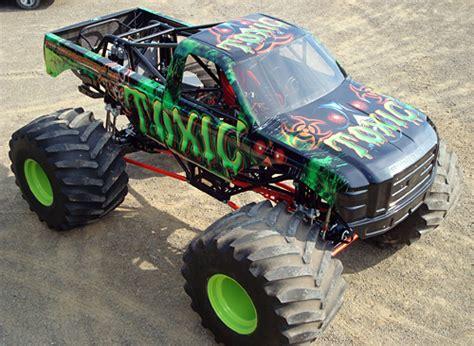 monster truck names from monster jam themonsterblog com we know monster trucks introducing
