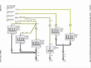 Astonishing Ford 2600 Wiring Diagram Images