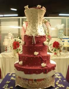 montee mariage en complicite idées de menus de mariage