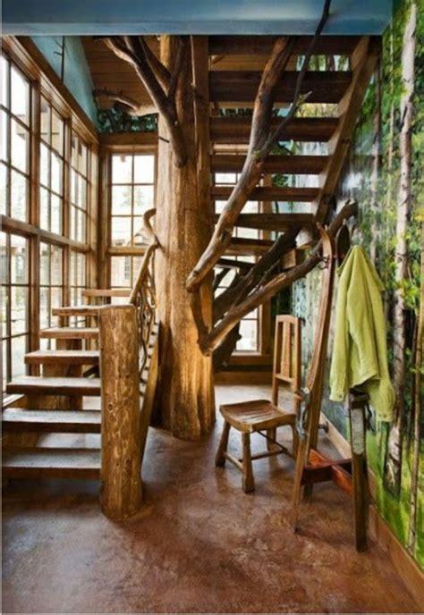Interessante Ideen by Moderne Treppen Ideen Verschiedene Modelle Und Farben
