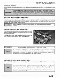 2005 Polaris 600 Switchback Snowmobile Service Repair Manual