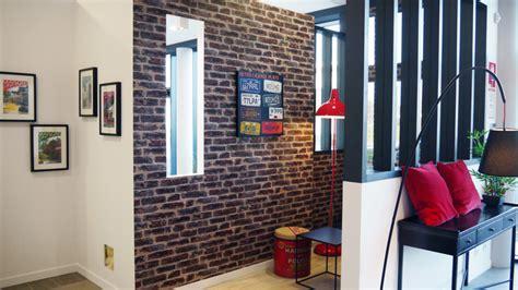 deco chambre loft décoration chambre style loft
