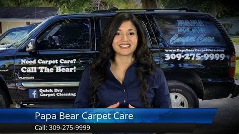 Carpet Cleaning Bloomington, Il 5 Star Review How Much Carpet For Stairs And Landing Can You Get Dog Hair Out Of Nail Polish Remover Stain To Pet In Car Vomit Odor Best Cleaning Machines Owners Chewing Gum Your Red Wine Stains Wool