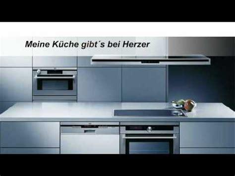 Küchen Herzer St Ingbert by K 252 Chen Herzer St Ingbert Aeg Tv