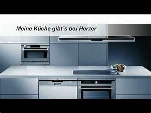 Küchen Herzer St Ingbert. k chen herzer in 66386 sankt ingbert ...