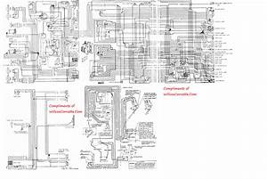 Request For 63 Wiring Diagrams - Corvetteforum