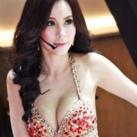 Foto Bugil Artis Indo Telanjang Erotic Asian