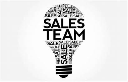 Sales Team Motivating Members Michael Motivation Manager