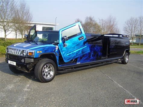 hummer limousine with hummer limo hire hummer limos
