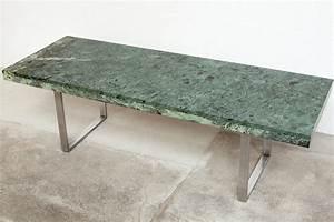Table Basse Marbre But : ta 027 tack market ~ Teatrodelosmanantiales.com Idées de Décoration