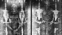 Did Shroud of Turin inspire spread of Christianity? | Fox News