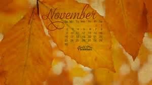 november 2014 desktop calendar wallpaper call me