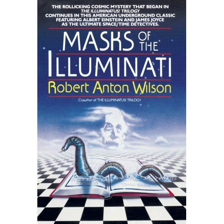 Illuminati Novels by Masks Of The Illuminati A Novel Walmart
