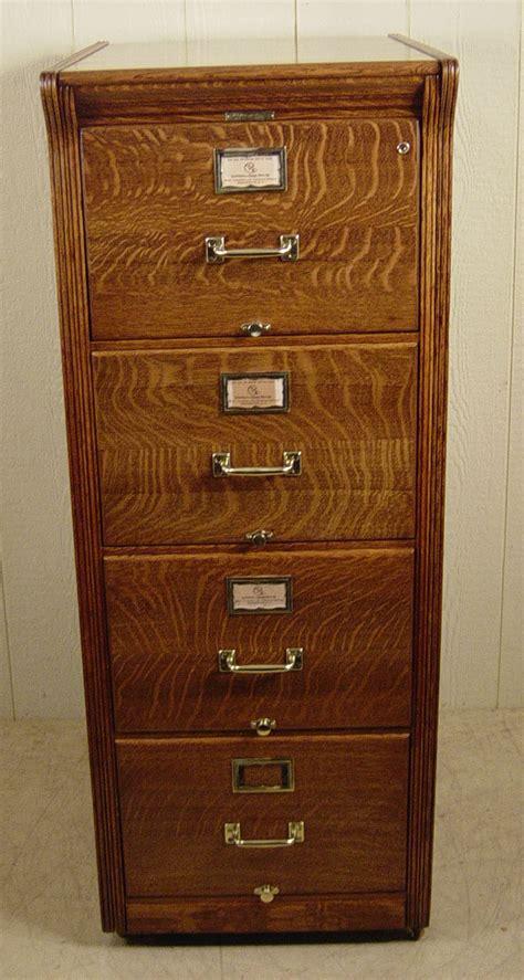wooden file cabinet file cabinet design wooden vertical filing cabinets