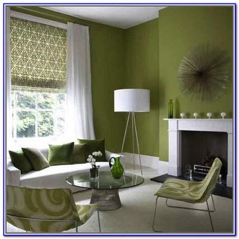 what colors go with green what colour curtains with olive