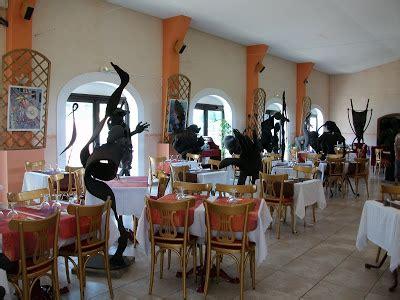 restaurant port de bouc les grigris de un restaurant raymond morales a port de bouc