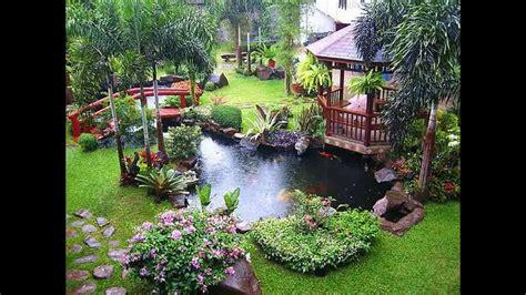 Mein Sch Ner Garten Gartenplanung 3066 by Mein Sch 246 Ner Garten Gartenplaner