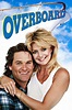 Watch Overboard (1987) Free Online