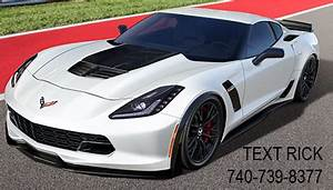Rick Corvette Conti » Blog Archive » z06-2017-corvette-for ...