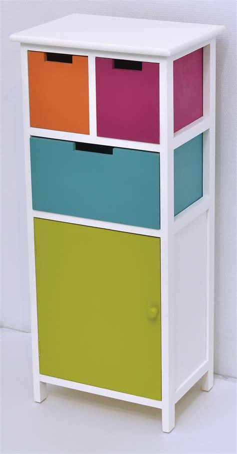 meubles de rangement cuisine conforama meuble cuisine rangement maison design