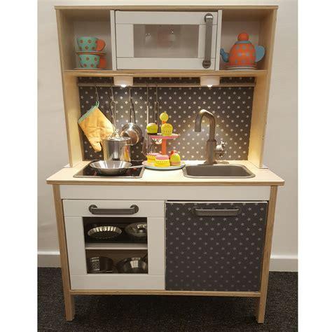 Kinder Küche Ikea by Ikea Hack Spielk 252 Che Versch 246 Nern Grandkid Ideas