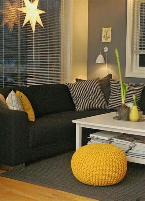 living room idea home decor pinterest living rooms