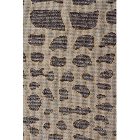 Snake Skin Rug by Amour Snake Skin Design Rug Temple Webster