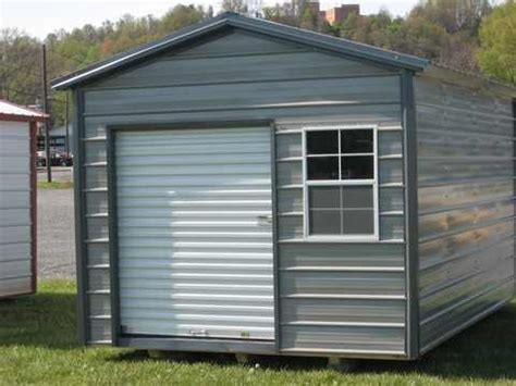6x6 Outdoor Storage Shed by Storage Shed 6x6 Custom Sheds Geelong