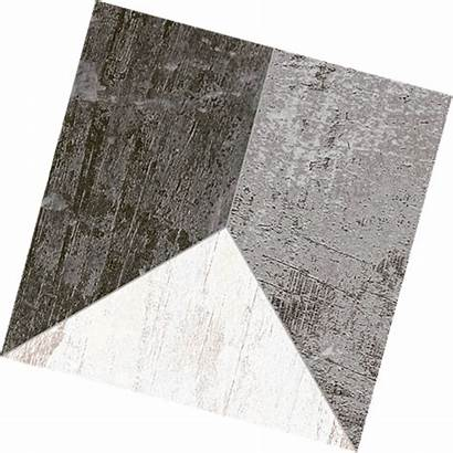 Majorca Tiles Tile Beaumont Multi Glazed Stripe