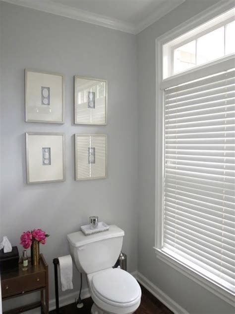 25  best ideas about Benjamin moore abalone on Pinterest
