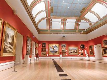 Victorian Classic Lighting Supplier Advisor Sector Museums