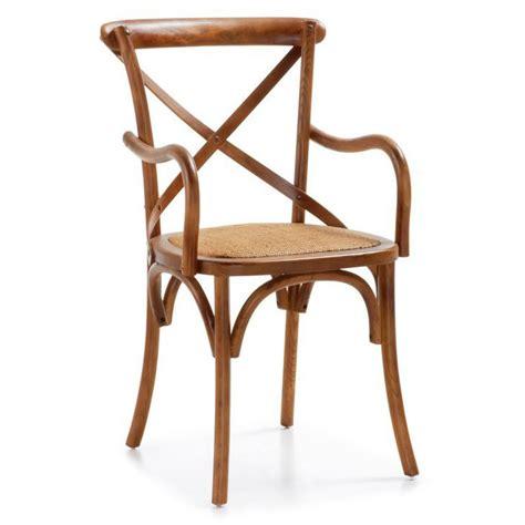sedie coloniali sedia con braccioli neo coloniale sedie coloniali