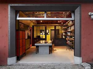 10 Garage Conversion Ideas To Improve Your Home