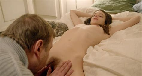 Stacy Martin Oral Sex In Nymphomaniac Movie Free Video