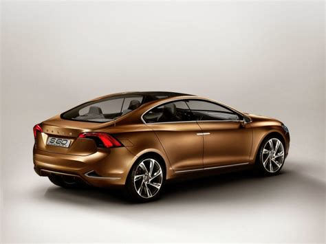 Volvo S60 Wallpapers by 2014 Volvo S60 Hd Wallpapers Prices Specification