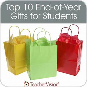 Christmas Gifts For First Grade Students From Teacher