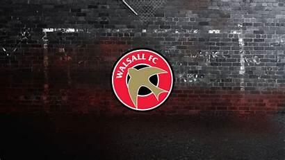 Walsall 3pm Awaydays Efl Kick 5th Saturday