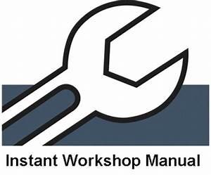Moto Guzzi V7 Classic Service Repair Pdf Manual Download 2009-2011