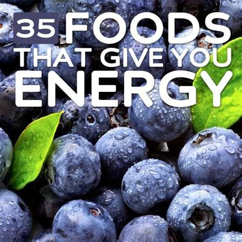 the right food items serve health provide energy and offer healing 278890 best images about health matters on