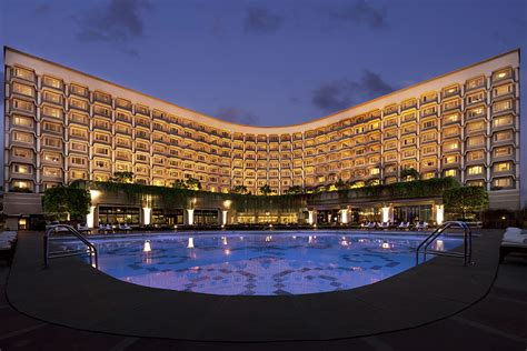 5 star hotel in new delhi taj palace new delhi