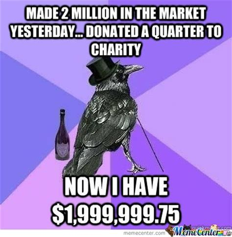 Charity Meme - donation memes best collection of funny donation pictures